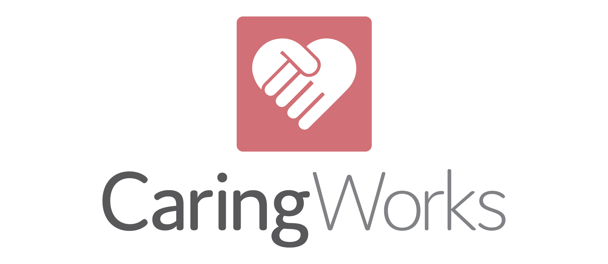 Caring Works
